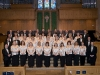 Chorale Pic. color 2008